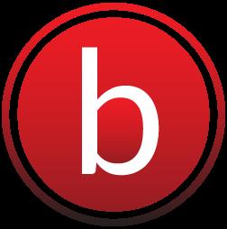 bloguru-icon